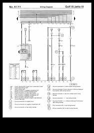 Security System Wiring Diagram Repair Guides Main Wiring Diagram Equivalent To U0027standard