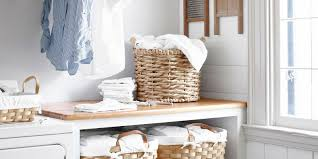 Laundry Room Organizers And Storage by Cleaning And Organizing Your Laundry Room Spring Cleaning Tips