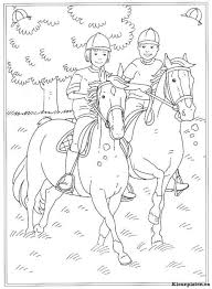 78 best embroidery horses etc images on pinterest colouring