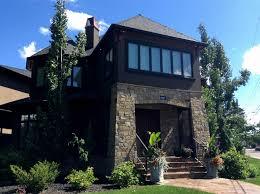custom home designer custom home design calgary residential architect designer infills