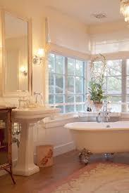 is it ok to have wood floors in the bathroom velvet u0026 linen