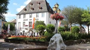 Ahr Therme Bad Neuenahr Hotel Zum Stern Bad Neuenahr Ahrweiler In Bad Neuenahr Ahrweiler