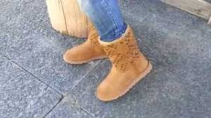 ugg eliott sale cheap ugg chestnut find ugg chestnut deals on line at alibaba com