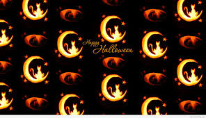 happy halloween backgrounds 2015