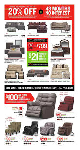 home depot black friday 2012 ad value city black friday 2013 ad find the best value city black