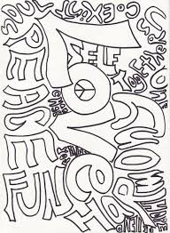 peace and love coloring pages big coloring pages peace and love