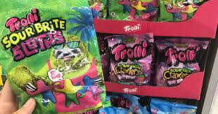after 8 mints where to buy free mentos nowmints trolli gummy candy at walgreens after
