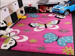 tapis chambre pas cher chambre tapis chambre fille élégant chambre fille tapis de