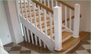 treppe preis holz weiß preis