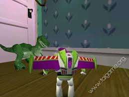 toy story 2 action game download free games arcade