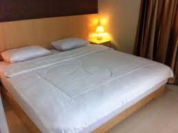 agoda lembang j residence guest house ciumbuleuit agoda bandung indonesia flyin com