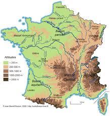 map of poitiers poitiers map of poitiers 86000