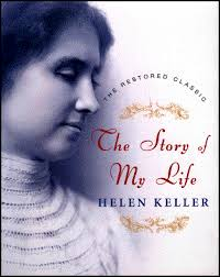 How Old Was Helen Keller When She Became Blind The Heroic Companionship Of Helen Keller And Anne Sullivan