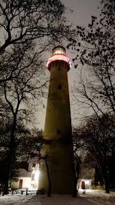 177 best evanston il images on pinterest illinois north shore