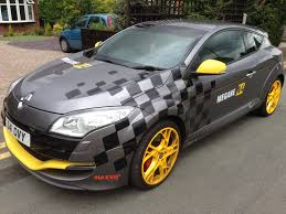 renault clio rally car 005 renault megane n4 rally graphics street race org high