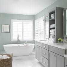 large bathroom design ideas our 25 best large bathroom ideas photos houzz