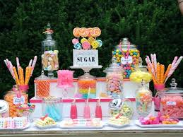 candyland decorations candyland decorations table decoration ideas for birthday party