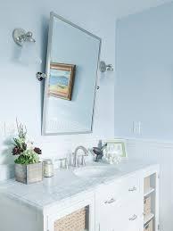 Bathroom Swivel Mirror Swivel Mirror Bathroom Cabinet Donatz Info
