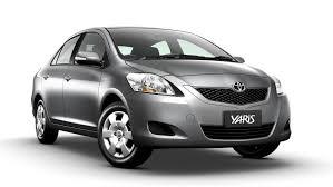 toyota yaris sedan 2015 toyota yaris sedan direct car rentals ltd