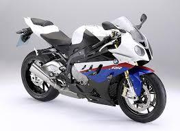 bmw 1000 rr bmw s1000rr valves ash on bikes
