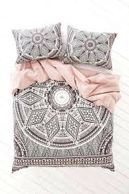 Elephant Duvet Cover Urban Outfitters Urban Outfitters Paisley Medallion Duvet Cover Magical Thinking