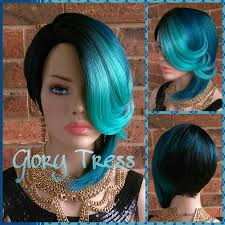 on sale short razor cut full wig pixie cut hairstyle with