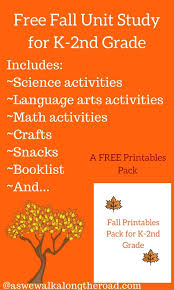295 best fall fun and learning images on pinterest diy apple