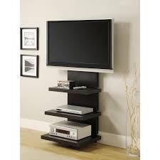 bedroom furniture sets long tv stand black corner tv stand tv