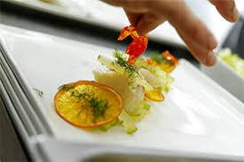 la cuisine des saveurs cuisine et saveurs la restauration delphina hotels resorts