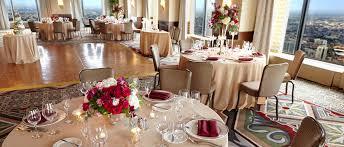 metropolitan club nyc wedding cost the metropolitan club chicago il