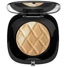the perfect pair amuse bouche lipstick set luminizer makeup and
