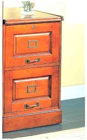 solid oak file cabinet 2 drawer oak file cabinet 3 drawer 3 drawer oak file cabinet s 3 drawer wood