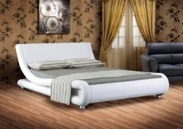 double bed frames homefurniturejersey co uk guernsey