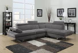 mistergooddeal canapé canapé d angle mistergooddeal canape en tissu design maison