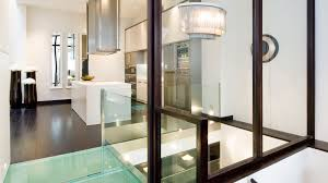 Colleges With Good Interior Design Programs Interior Design Schools In Chicago Stunning Bedroom Penthouses In