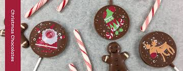 christmas chocolate christmas chocolates shop online chocolate traders