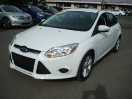 ford focus automatic transmission for sale ford focus automatic transmission vernon ct vernon auto sale