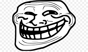 Internet Troll Meme - rage comic internet troll internet meme cartoon comics troll face