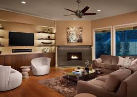 living rooms with corner fireplaces living room with corner fireplace for rooms designs northwest