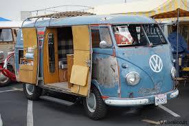 volkswagen california camper octo vw bus meet june 10 2017 california classiccult