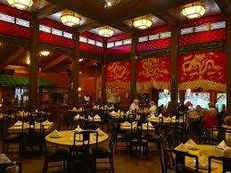 family garden chinese restaurant authentic chinese food trey yuen