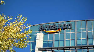 amazon black friday los angeles amazon is searching for new headquarters and l a wants to be in