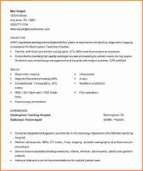 Healthcare Resume Templates Free Medical Resume Templates Resume Template And Professional
