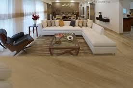 Laminate Flooring India Real Estate India Buy Property In India Mahindra Lifespaces