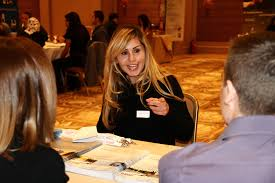 Best Resume Format Mba Finance Fresher by Sample Of A Beautiful Resume Format Of Mba Fresher