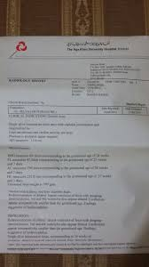 hydrocephalus fetus baby abdul hadi cured by homeopathic treatment