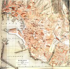 Italian Map Atlas Of Naples Italian Edition Read Fiction Non Fiction And