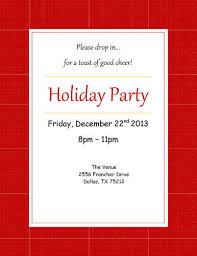 office party flyer 27 images of printable template for office christmas luncheon
