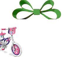 women bikes target