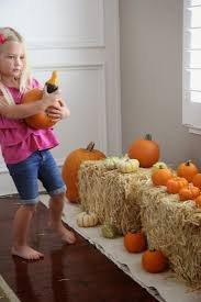 Pumpkin Patch Mayflower Ar by 409 Best Pretend Play Images On Pinterest Dramatic Play Centers